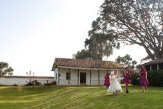 Matrimonio sabana de Bogota