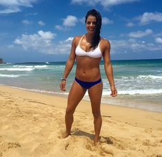 Jackie Perez