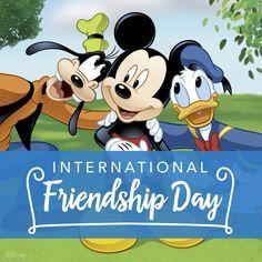 International Best Friend Day 2019 14 Best Friendship Day   July 30, 2019 images | International