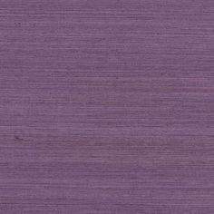 """Buy Phillip Jeffries Pattern 1103 Collection Tailored Walls pattern name  Abaca Harvest - Plum Prairie color Purple. Type Textiles. Enjoy this stylish wallpaper. """". Memo available always online. Fast Shipping Mahone's has been Family owned since 1969 Wall Patterns, Pattern Names, Color Names, Designer Wallpaper, Cleaning Wipes, Harvest, Swatch, Hand Weaving, Burgundy"""