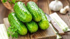 Was unterscheidet Gurken einlegen, einmachen und einkochen, was ist die schnellste Methode und pfiffige Rezepte mit Gelinggarantie gibt es hier.