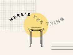 How to Remove a Tile Backsplash Cleanly | Hunker Fabrikor Ikea, Studio Mcgee, Ikea Hack, Midcentury Modern, Chalk Paint, Backsplash, Color Pop, Decoration, Hacks