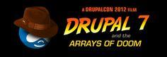 Rethinking Drupal's Theme/Render Layer