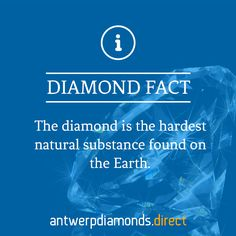 Diamonds are forever… Buy the right one !  Visit our site http://bit.ly/1t3Pmvi . Save up to 60% on Premium Loose Diamonds. Free shipping on all orders. Diamond certificates provided by IGI, GIA, HRD. Professional advice online #diamonds #wedding #diamond #engagement #quotes #facts (scheduled via http://www.tailwindapp.com?utm_source=pinterest&utm_medium=twpin&utm_content=post110688167&utm_campaign=scheduler_attribution)