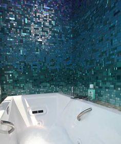 Google Image Result for http://www.susanjablon.com/media/content/images/gallery/bath/photosbath2-carribean-glass-tile-mosaic-bathtub.jpg