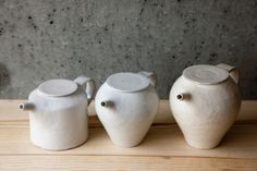 Various Ceramics from Tokino Kumo Store image1