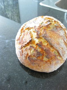 Awesome Bread recipe, made this several times, no longer need to run to the store for bread!