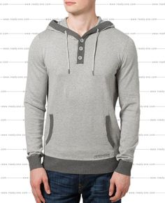 http://www.ready-one.com/men-hood-with-buttons-trendy-hoodie.html