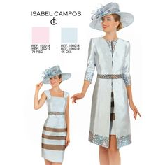 Compleuri elegant bleu sau roz