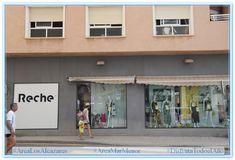 - AreaLosAlcazares Seleccionada por @AreaMarMenor #FindeSemanaEspecial Garage Doors, Outdoor Decor, Home Decor, Decoration Home, Room Decor, Interior Design, Home Interiors, Interior Decorating