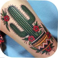#designtattoo #tattoo tattoo sleeve forearm, unique foot tattoos, funky tattoo ideas, tramp stamp gallery, t shirt design, small tattoo ideas the feet, tattoo designs for free, koi carp colours, polynesian tattoo artist near me, buy tattoo paper, small sleeve tattoos, black and white tattoo photos, viper tattoo designs, best spot to hide a tattoo, libra constellation tattoo, i love him tattoo
