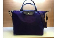 High Quality Longchamp Bags 2016 On Sale Products 600205 New