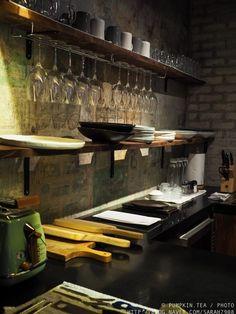프라이빗 파 티 하우스 이화루애 : 네이버 블로그