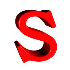 Letter Alphabet Font transparent image