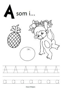 S – En till WordPress-webbplats Kindergarten Math Worksheets, In Kindergarten, Preschool At Home, Preschool Activities, Teaching Kids, Kids Learning, Learn Swedish, Learning To Write, Exercise For Kids
