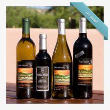 oak creek vineyards ...   Address:  1555 N Page Springs Rd  Cornville, AZ 86325
