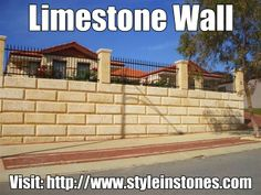 Properties of #LimeStone  Physically Limestones are Quite impervious, Hard, Compact, fine to very fine grained calcareous rocks of sedimentary nature.  Hardness: 3 to 4 on Moh's Scale Density: 2.5 to 2.7 Kg/cm3 Compressive Strength: 60-170 N/mm2 Water Absorption: Less than 1% Porosity: Quite low Weather Impact: Resistant   #tiles #stones #marbles #limestone #granite #sandstone Compressive Strength, Limestone Wall, Stone Tiles, Marbles, Granite, Natural Stones, Compact, Scale, Rocks