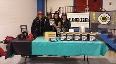 Derby log book that helps skaters record the memories, experiences and joy that is roller derby.