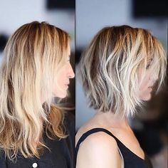 Trendy short haircut ideas for all of ladies. Related PostsPixie Hair Cut 2017 for Stylish LadiesCelebrity Haircut Tutorial – Women's HaircutTrendy short casual blonde pixie back viewTrendy Ideas For 2017 Hair ColorLatest Short Choppy Haircuts for LadiesColored Short Bob Style for Stylish Ladies Related