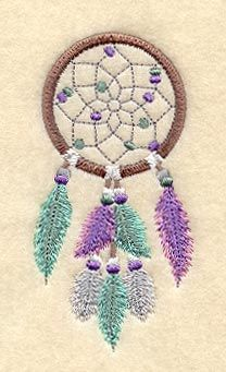 Machine Embroidery Designs at Embroidery Library! - Color Change - J1734