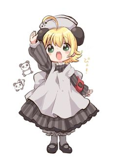 Loli Kawaii, Kawaii Chibi, Kawaii Art, Cute Anime Chibi, Anime Girl Cute, Kawaii Anime Girl, Cute Kawaii Drawings, Anime Girl Drawings, Cute Characters