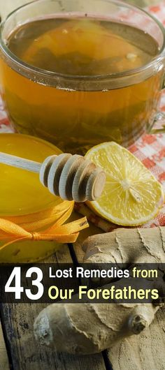 Watch This Video Classy Natural Headache Remedy for Instant Headache Relief Ideas. Incredible Natural Headache Remedy for Instant Headache Relief Ideas. Cough Remedies, Holistic Remedies, Herbal Remedies, Health Remedies, Bronchitis Remedies, Natural Headache Remedies, Natural Cures