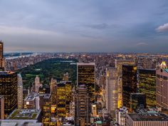 1600x1200 Wallpaper usa, new york state, new york city, rockefeller center, state new york, new york, park