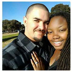 Meet Your Posher Hi Ladies! My name is Aaliyah & I'm from San Diego. I just got engaged to my boyfriend of three years on Christmas Eve  I mainly buy and sell authentic Louis Vuitton items. Every item I buy is thoroughly inspected for authentication, refurbished if needed & then listed for sale. If you have any questions for me or anything in general, please ask!   Thanks for stopping by! Louis Vuitton Bags Shoulder Bags