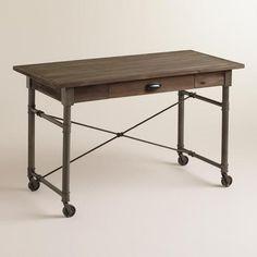 Celia Desk | World Market