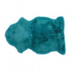 blue rug furrugs.com