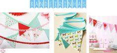 festa-vintage-homemade-bandeirinhas-blog-die-frau