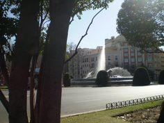 D&D Mundo Afora - Blog de viagem e turismo   Travel blog: O que fazer em Madri (Espanha)