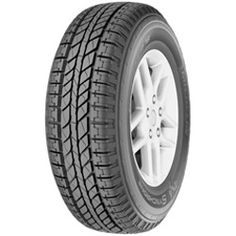 4x4 Synchrone Michelin Tires, 4x4, Tips, Products, Advice, Beauty Products