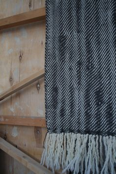How to use — RailReed - adjust warp density while you weave Loom Weaving, Textile Art, Being Used, Arts And Crafts, Blanket, Innovation, Towel, Textiles