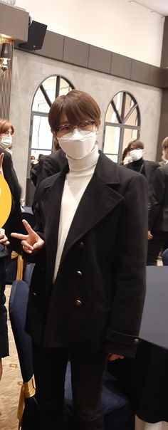 Huang Renjun, Sulli, Sky Aesthetic, Moomin, Lob, My Prince, Nct Dream, My Boys, Korean Fashion