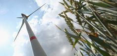 ROLE MODEL FOR GREEN ENERGY, Remarkable self suffusion ENERGY village in Germany