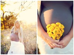 Maternity Photographer, Maternity Session, My Love, Blog, Photography, Photograph, Photography Business, Photoshoot, Maternity Pictures