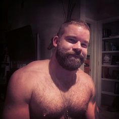 gay mature fucking young boys tube