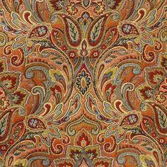 Joester Mania by Magnolia Fabrics