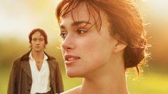 3 Filmes clássicos que você precisa assistir - ORANGE LILY #filmes #dicas #clássicos #orgulhoepreconceito