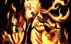 Naruto Mobile Wallpaper HD - http://wallpaperzone.co/2016/08/08/naruto-mobile-wallpaper-hd/