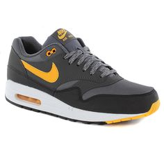 nike air max bw pas cher - Farbe: Dark Electric Blue / Light Stone - Anthracite Air Sole Unit ...