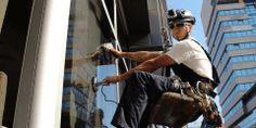 OSHA top ten violations for 2016