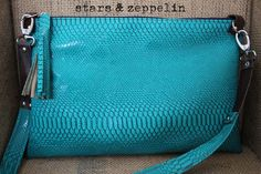 Handmadebag, uniquepeople, leathercraft, design Rebecca Minkoff Mac, Zeppelin, Slow Fashion, Leather Craft, Stars, Collection, Shopping, Design, Leather Crafts