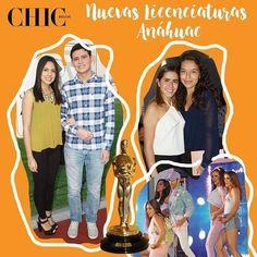Las nuevas carreras de la universidad Anáhuac fueron presentadas en una gala con temática de los oscars ¿Fotos?  #CHICMagazine #CHICPuebla #Chic #Puebla #pueblagram #pueblacity #méxico #mexico���� #magazine #revista #news #event #events #celebrity #moda #modamexicana #mexicoestademodaenelmundo #mexicoestademoda #socialite #style #salud #beauty #pic #picoftheday http://tipsrazzi.com/ipost/1513479498343367770/?code=BUA9ZXBl8Ra