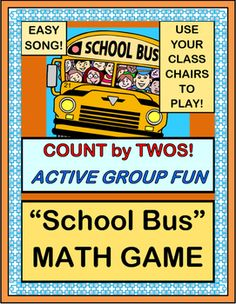 math worksheet : 1000 images about active math! on pinterest  math numbers and  : Active Maths Worksheets