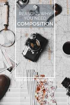Are you unsure of how to take your photography skills to the next level? It is probably because you haven't learned enough about composition yet. Click on this pin to learn the 9 Reasons Why You NEED Composition!    #yourmodernphotography #photographytips #photographytipsforbeginners #photographyideasforbeginners #photographytutorials
