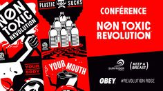 non toxic revolution - Google Search