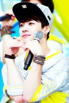 Wang Jackson!!! ❤❤❤                                                                                                                                                                                 Mehr