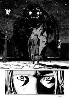 tanabe gou | Tumblr Horror Art, Manga Anime, Weird, Novels, Batman, Tumblr, Fantasy, Superhero, Ring